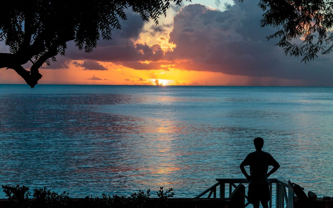 What Makes Barbados Unique from other Caribbean Islands?