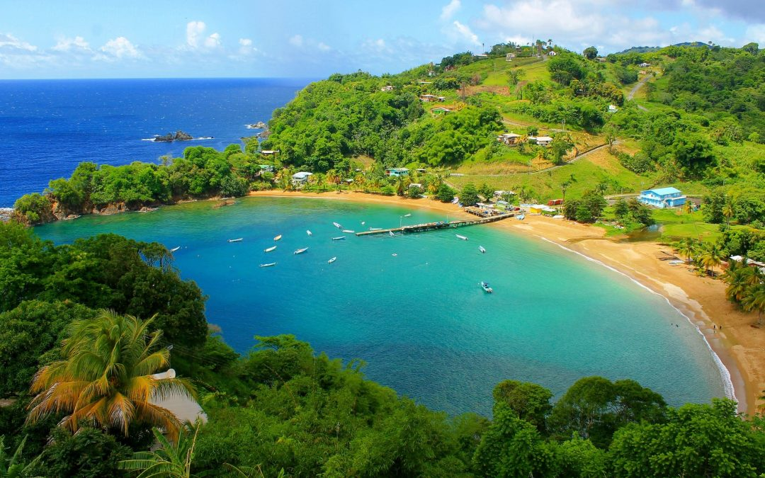 Is Tobago an Island You Should Visit?