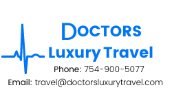 Doctors Luxury Travel